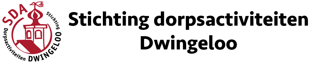SDA Dwingeloo